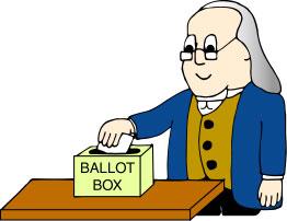 ben_voting[1]